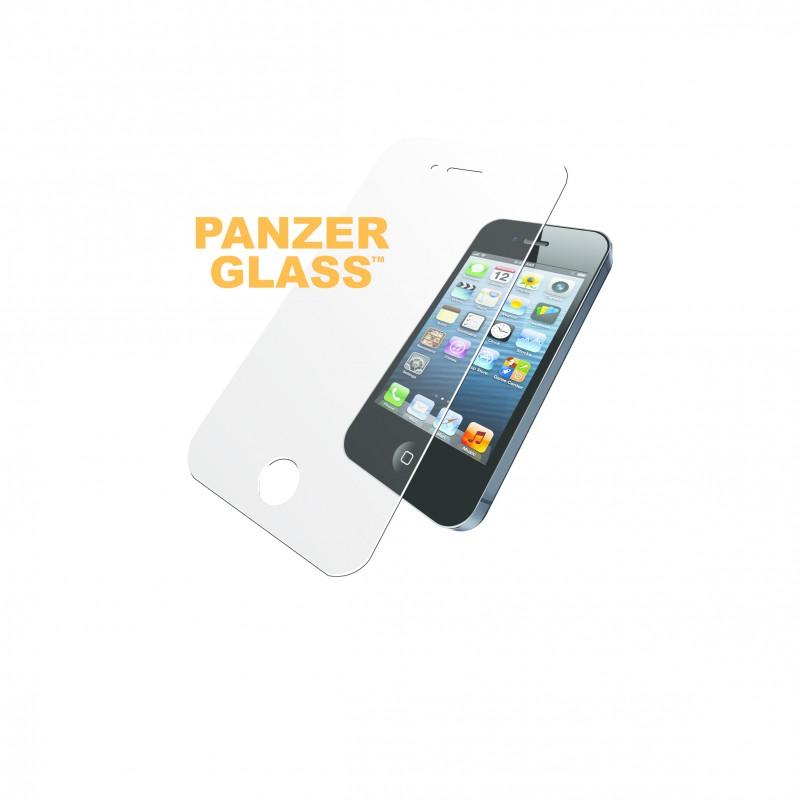 Iphone panzer neu